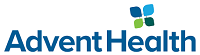 Logo for Employer AdventHealth Greater Orlando